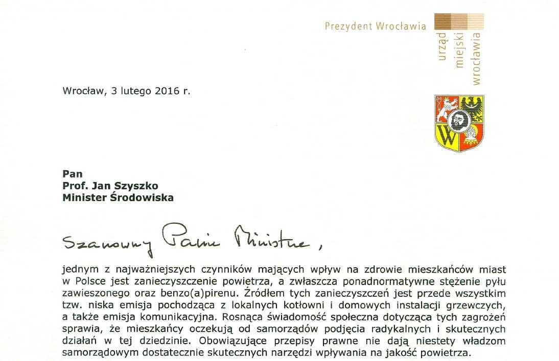 list_do_ministra