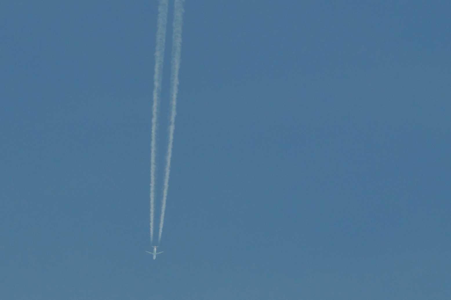 lotnicto_zanieczyszczenie_powietrza