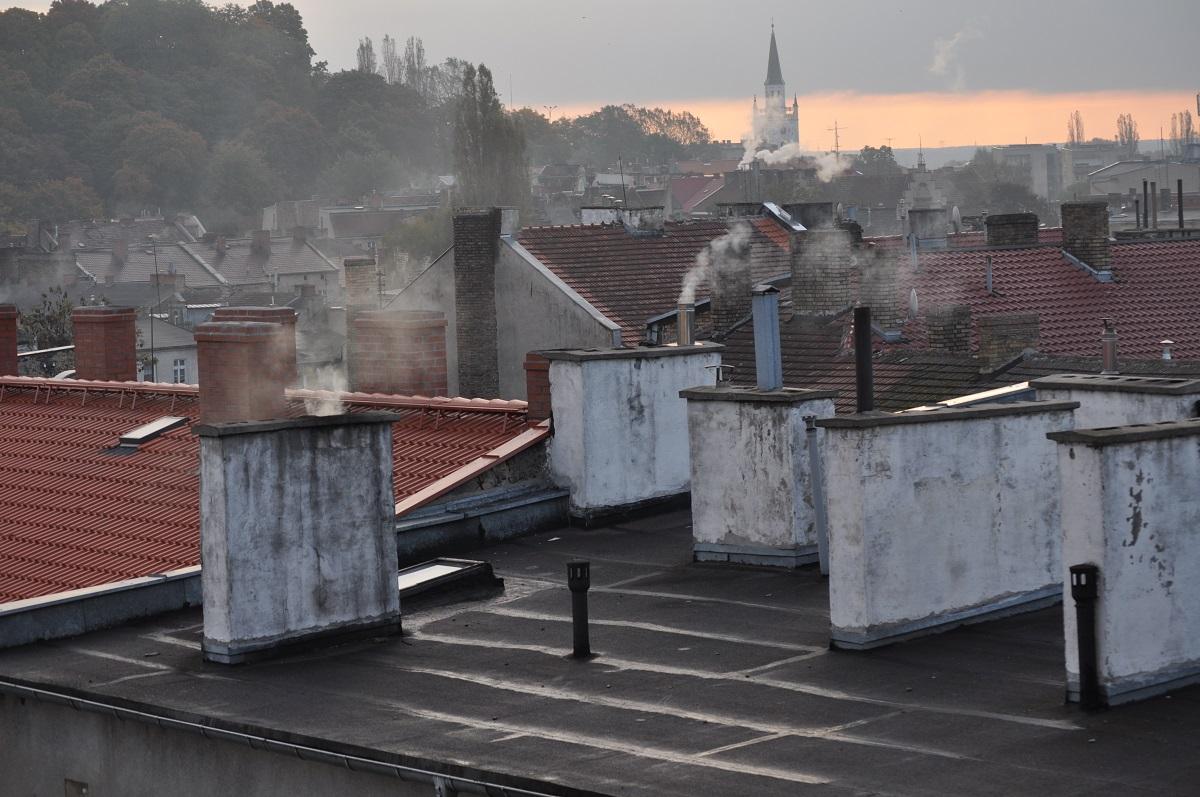 monitoring_powietrza_gorzów