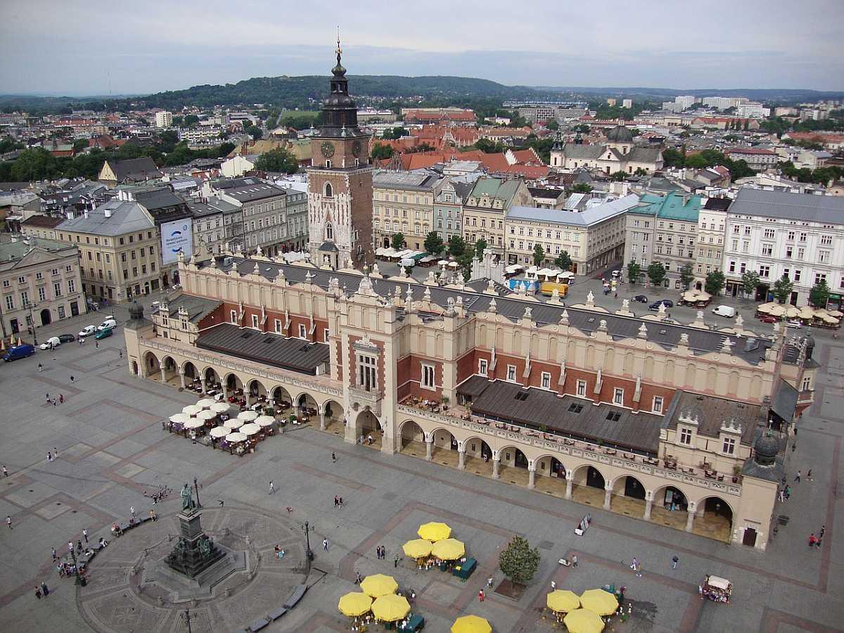 Kraków_uchwała_antysmogowa_zaskarżona