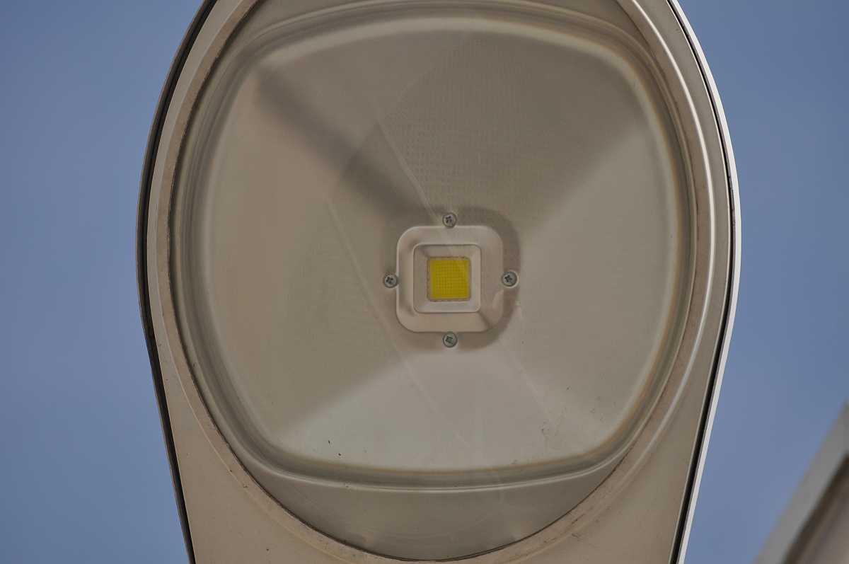 LED-owe_oświetlenie