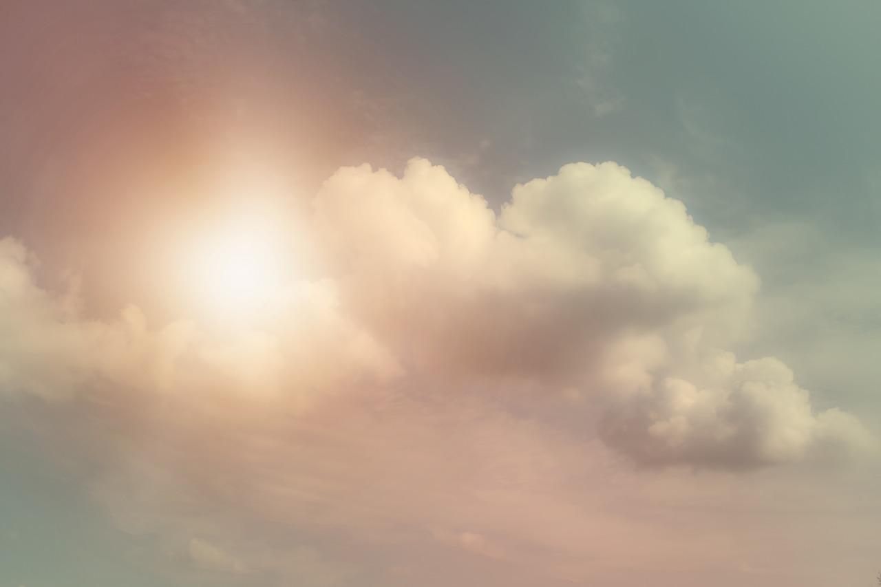 ozon_słońce